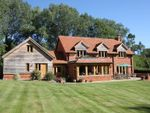 Thumbnail for sale in Upper Enham, Andover, Hampshire