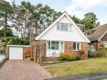 Thumbnail for sale in Frimley, Camberley, Surrey