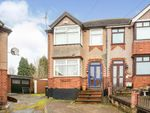 Thumbnail for sale in Sullivan Road, Wyken, Coventry, West Midlands