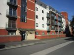 Thumbnail to rent in Lawson Street, Preston