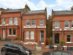 Thumbnail for sale in Womersley Road, Crouch End, London