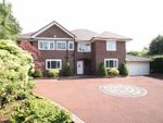 Thumbnail for sale in Storeton Lane, Barnston, Wirral