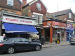 Thumbnail to rent in Walm Lane, Willesden Green