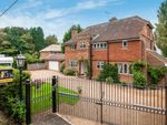 Thumbnail to rent in Rusper Road, Ifield, West Sussex