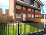 Thumbnail to rent in Hursthead Walk, Manchester
