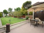 Thumbnail for sale in Lyndhurst Drive, Hornchurch, Essex