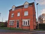 Thumbnail to rent in Thornborough Way, Hamilton
