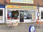 Thumbnail for sale in 62 Rolleston Drive, Nottingham
