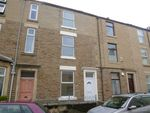 Thumbnail to rent in Townley Street, Morecambe
