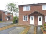 Thumbnail to rent in Peterhouse Crescent, March, Cambs