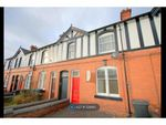 Thumbnail to rent in Alsager Road, Stoke-On-Trent