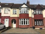Thumbnail for sale in Priory Road, Gillingham