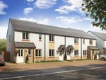 "Thumbnail to rent in ""The Newmore "" at Lanton Road, Off Drysdale Avenue, Larbert"