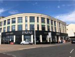 Thumbnail to rent in 66-74 Promenade, Blackpool, Lancashire