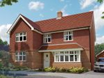 """Thumbnail to rent in """"The Chester"""" at Seldens Mews, Seldens Way, Worthing"""
