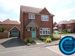 Thumbnail for sale in Bardon Walk, Bishops Court, Exeter