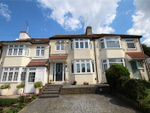 Thumbnail for sale in Woodbrook Road, Abbey Wood, London
