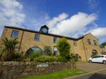 Thumbnail to rent in Wallsuches, Arcon Village, Horwich