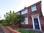 Thumbnail to rent in Demesne Street, Wallasey, Merseyside