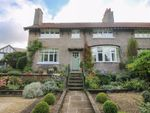 Thumbnail for sale in 24, Cronkbourne Road, Douglas