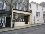 Thumbnail to rent in High Street, Lewes, East Sussex
