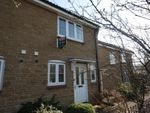 Property history Riec-Sur-Belon Way, Ilminster, Somerset TA19