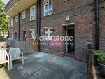 Thumbnail to rent in Hilldrop Lane, Holloway, London