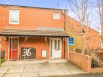 Thumbnail to rent in Normanton Place, Beeston, Leeds