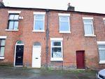Thumbnail for sale in Marsden Street, Kirkham, Preston