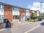 Thumbnail for sale in St. Marys Road, Burgess Hill