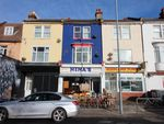 Thumbnail for sale in Highland Road, Southsea