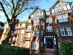 Thumbnail for sale in Moreland Court, Lyndale Avenue, London