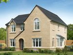 """Thumbnail to rent in """"The Salcombe V1"""" at Green Lane, Shelf, Halifax"""