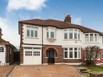 Thumbnail for sale in Brackendale, Winchmore Hill