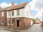 Thumbnail for sale in Rythergate, Cawood, Selby