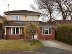 Thumbnail to rent in Clover Avenue, Stockport