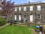 Thumbnail for sale in Mill Street, Cullingworth