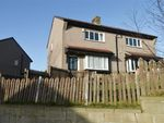 Thumbnail for sale in Browning Road, Deighton, Huddersfield
