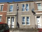 Thumbnail for sale in Beaconsfield Street, Arthurs Hill, Newcastle Upon Tyne