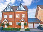 Thumbnail to rent in Sonning Crescent, Bognor Regis, West Sussex