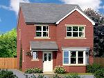 """Thumbnail to rent in """"The Laurel"""" at Thornhill Road, Leeds"""
