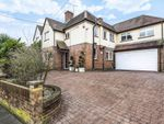 Thumbnail for sale in South Ascot, Berkshire