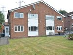 Thumbnail for sale in Hillcrest Road, Great Barr, Birmingham