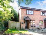Thumbnail to rent in Wren Court, Ash, Aldershot