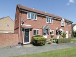 Thumbnail to rent in Hunt Road, Earls Colne