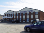 Thumbnail for sale in Portman Road, Reading