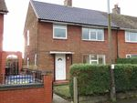 Thumbnail to rent in Mayfield Road, Biddulph, Stoke-On-Trent