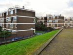 Thumbnail to rent in Wick Road, East London