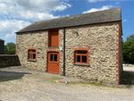 Thumbnail to rent in The Piggery, Lower Langage Farm, Holland Road, Plympton, Devon
