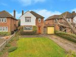 Thumbnail to rent in Tippendell Lane, Park Street, St. Albans